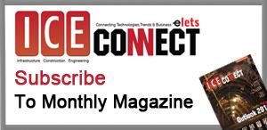 Iceconnect-Magazine