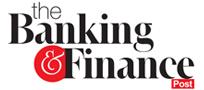 banking-post