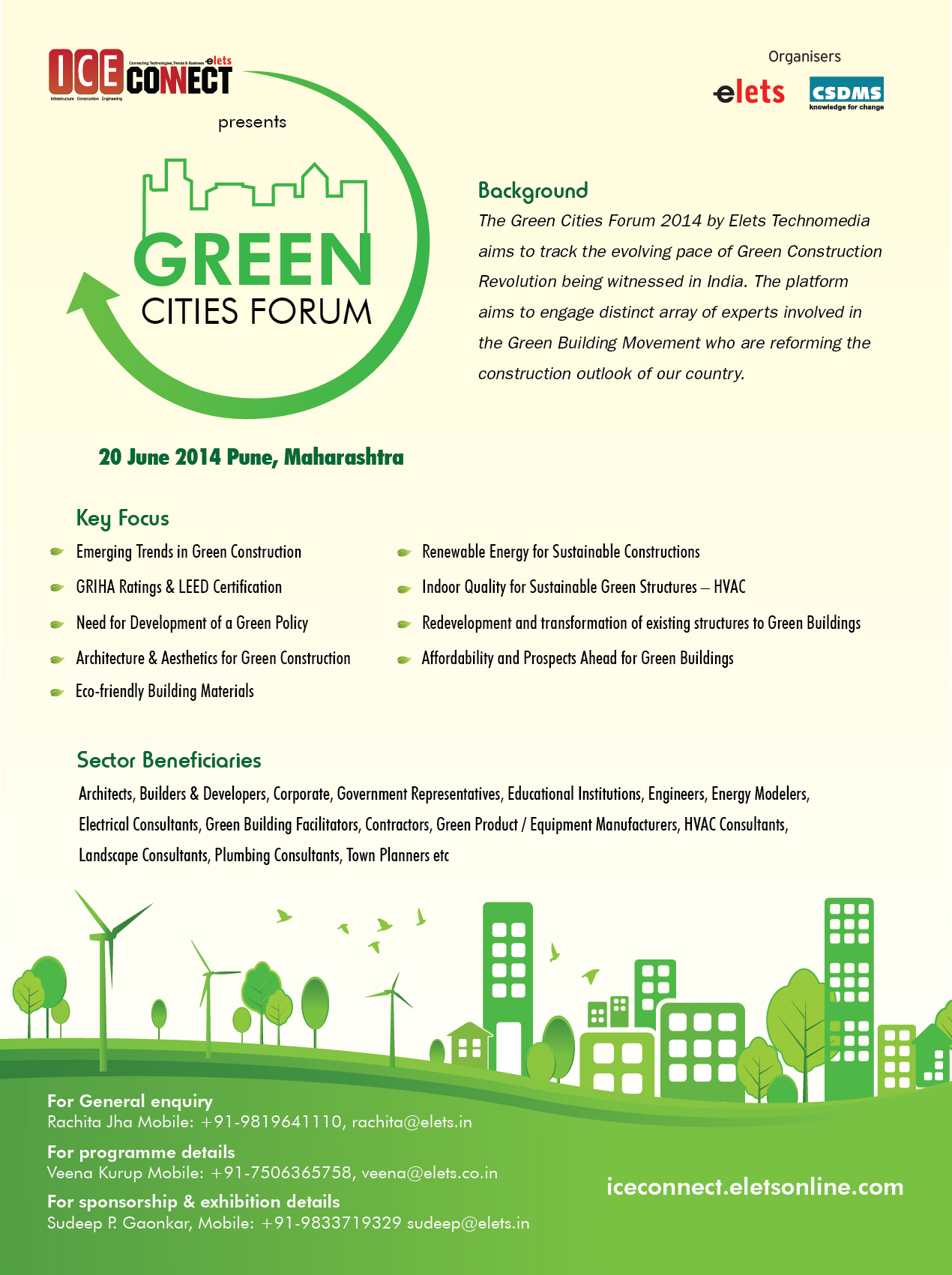 green-city-ad