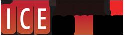 Ice-Connect-Logo