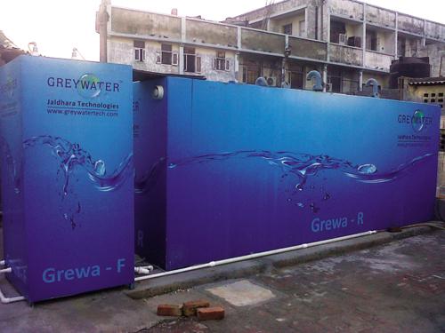 water-manag