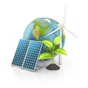 Clean-Energy-