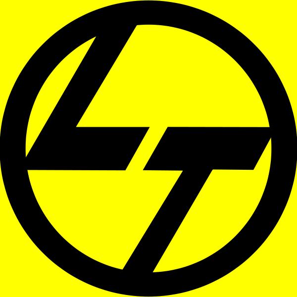 Larsen-Toubro