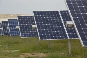 SOLAR PVs