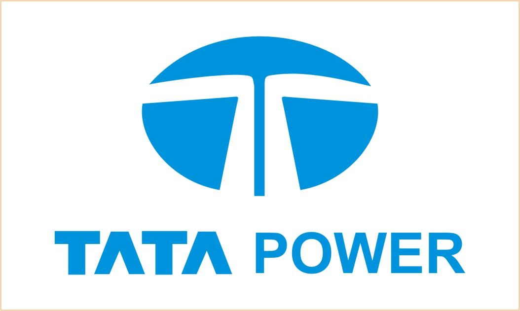 tata company net worth