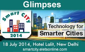 smartcity-glimpses
