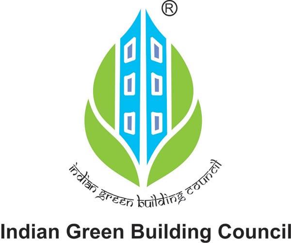 igbc-logo-big