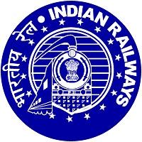 Indian-Railway-2014