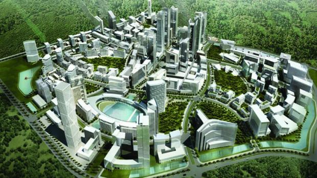 iskandar-malaysia-smart-city_3