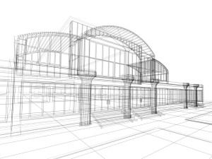 3d-building-construction-image_1600x1200_78632