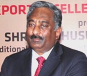 Madhusudhan-Prasad-Urban-Development-Secretary