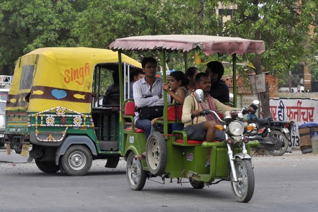 erickshaw–621×414