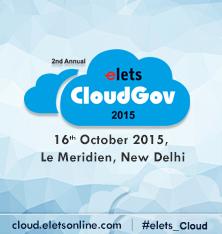 Cloud-image-newsletter-2015-september-25