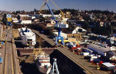 dock-cale