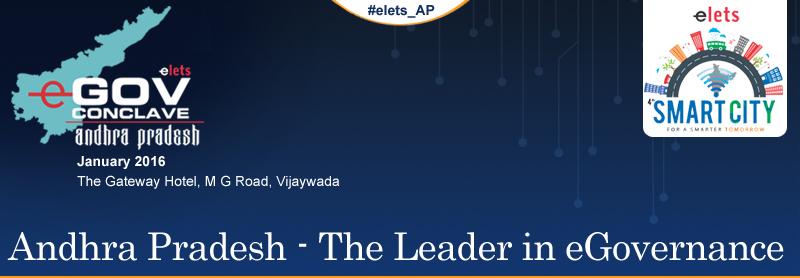 ap-banner-weekly-newsletter