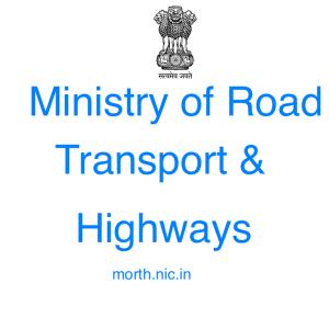 National-Highways-Authority-of-India-logo-2