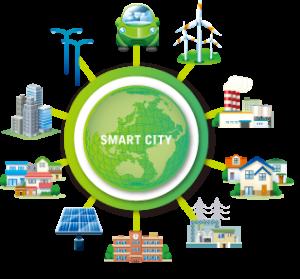 smart-city-04