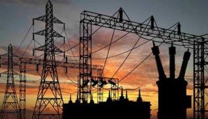 294291-electricityptio