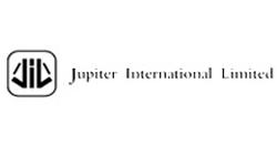 JIL_logo