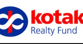 Kotak-realty-fund