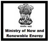 MNRE-logo