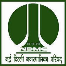 NDMC-New-delhi