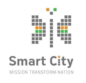 Smart_City_Logo