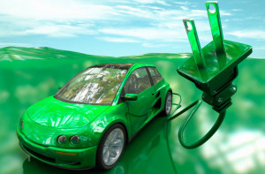 electric-vehicles-gaining-ground-660