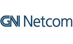 gn_netcom_logo