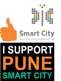 smart-city-i-support-pune