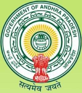 Ap_Govt_logo