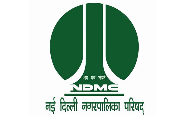 ndmc_logo_inner