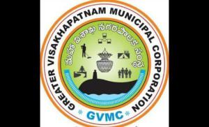 Greater Visakhapatnam Municipal Corporation (GVMC)