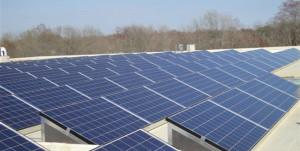 Roof-top-solar-panels-600