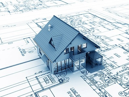 Odisha to make building plan approval simpler for Building blueprint maker