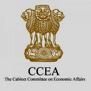 Cabinet-approves-Pradhan-Mantri-Ujjwala-Yojana