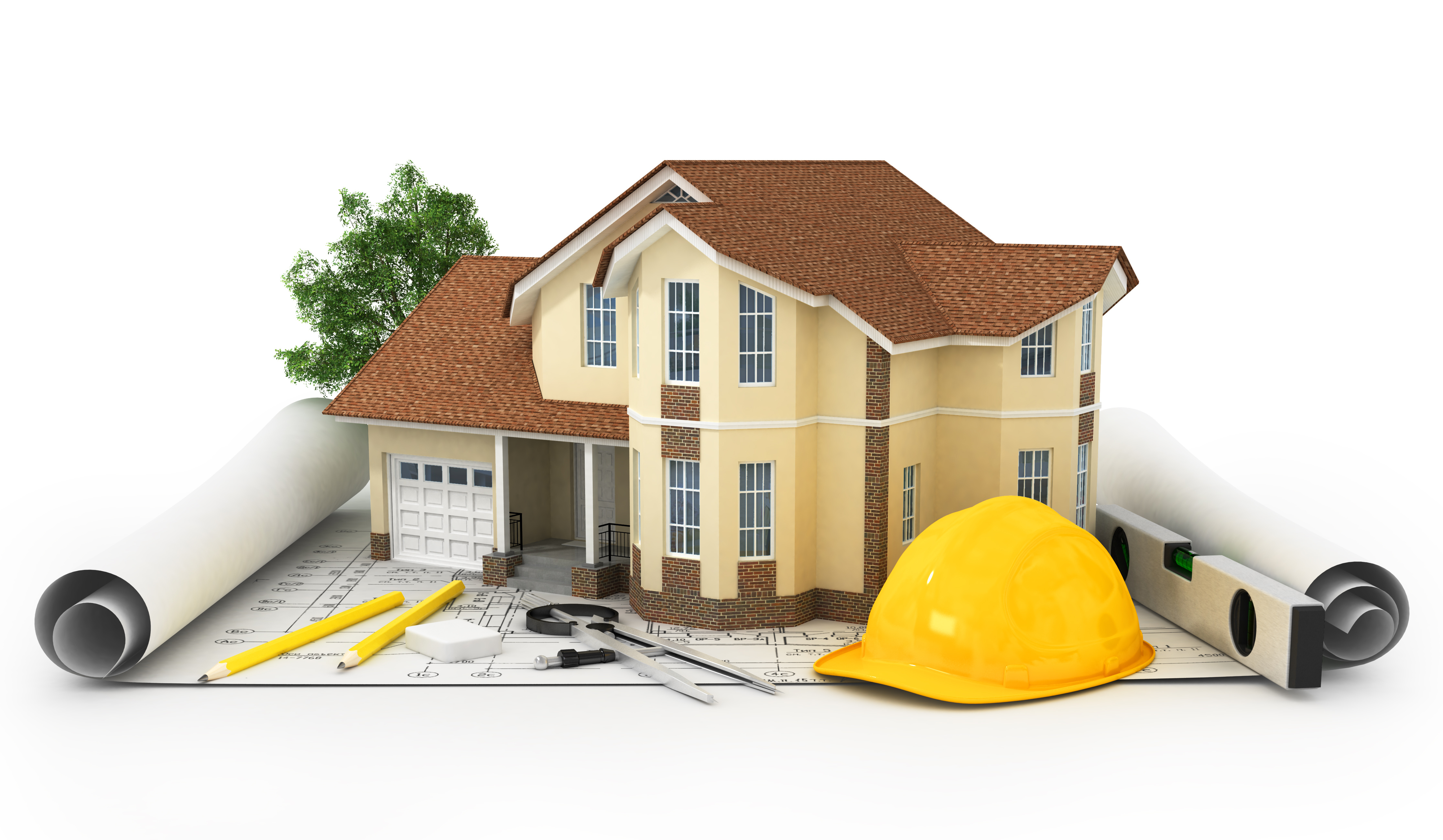 Home Project Launches Face Negative Growth In The First