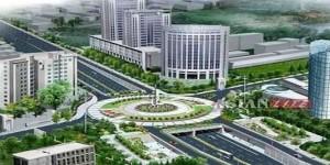smart-city_opt