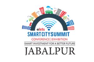 smart_jabalpur