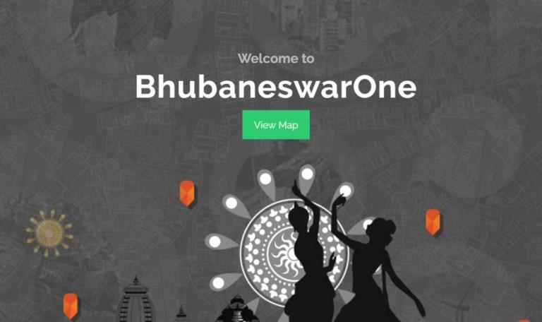 Bhubaneswar-One-768x456