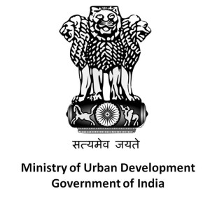 Ministry_of_Urban_Development