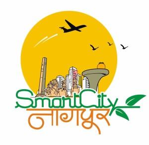 smart-city-logo