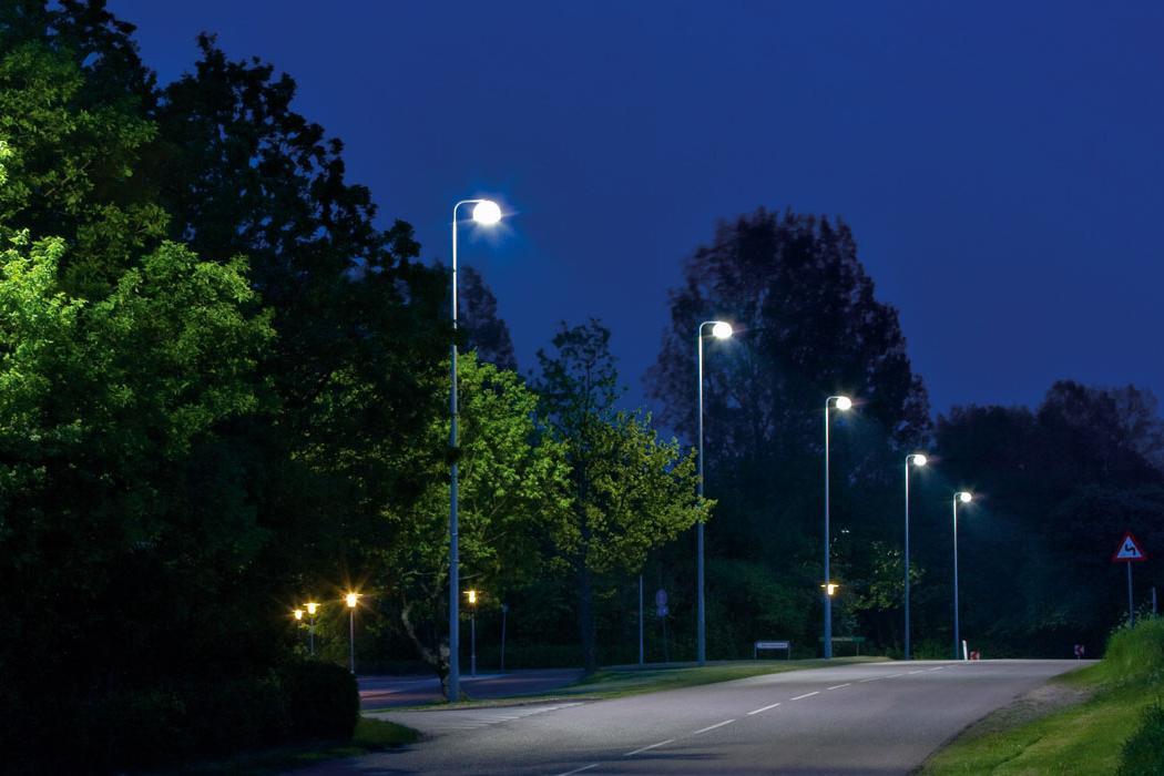 smart-street-lights