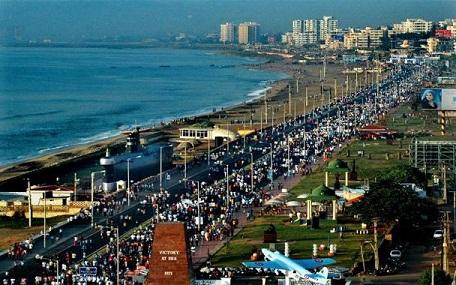 visakhapatnam-smart-city