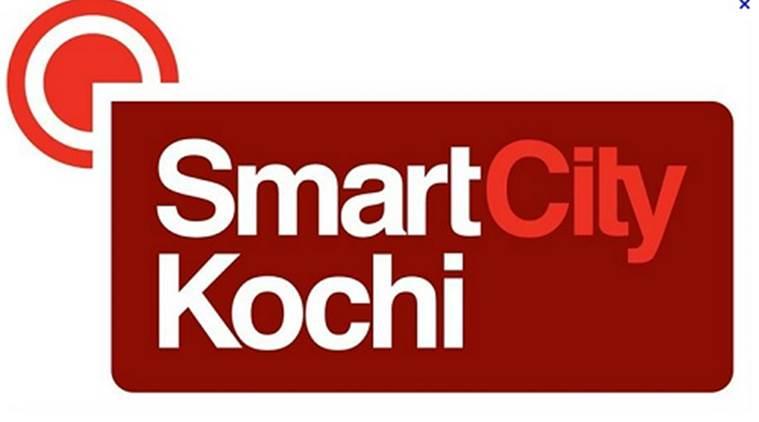 smartcity_kochi_logo-main