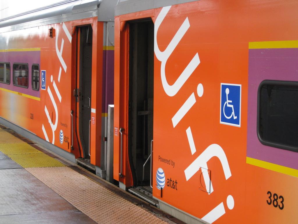 wifi-in-indian-train