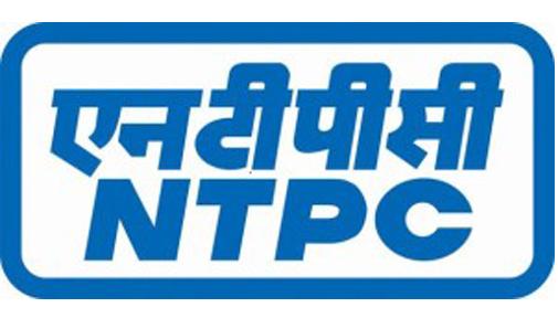 ntpc news