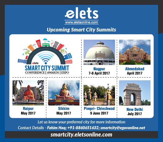 smartcity_upcoming