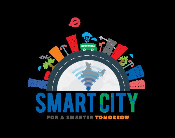 smartcitylogo