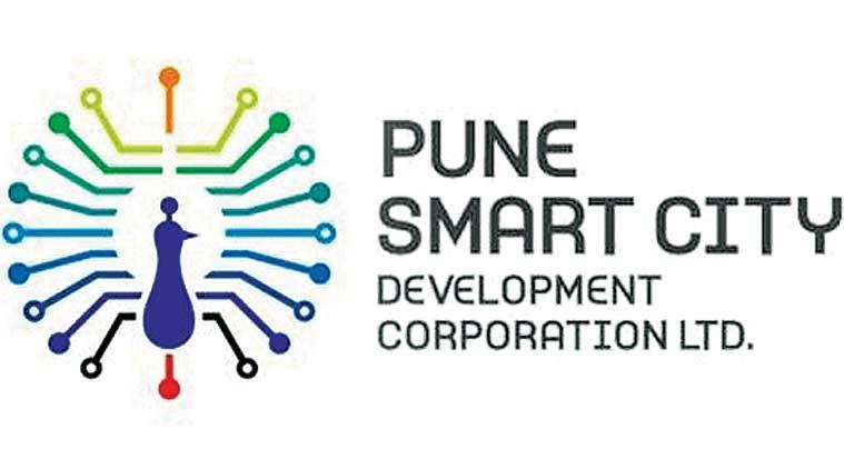 pune-smart-city